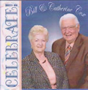 Catherine & Bill Cox -- Celebrate