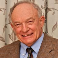 Cecil J. Peasley