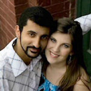 Rani & Hannah Espanioly
