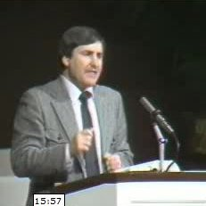Gospel of John Video Commentaries by Dr. Bob Utley