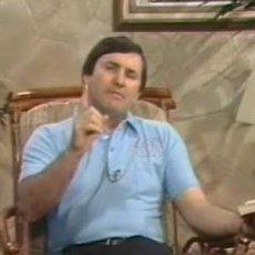 Dr. Bob Utley